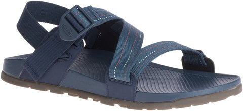 Chaco Lowdown Navy