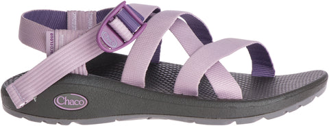 Chaco Banded Z/Cloud