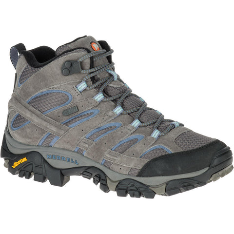 Merrell MOAB 2 WATERPROOF Wide