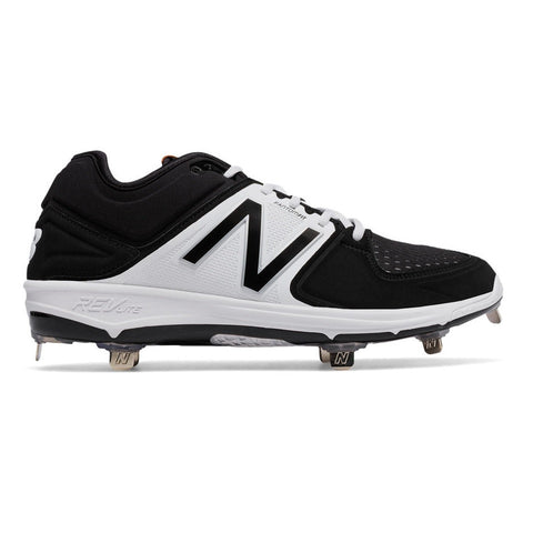 NB 3000 Metal Cleat