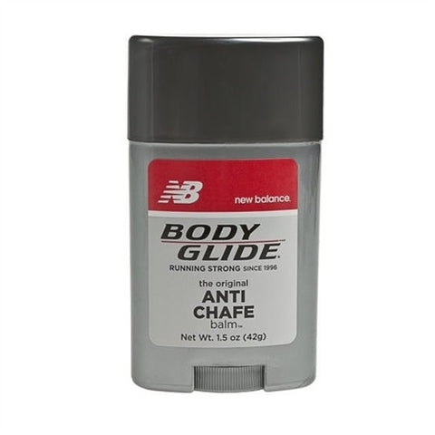 New Balance Bodyglide