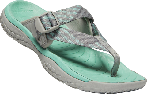 KEEN SOLAR TOE POST SANDAL