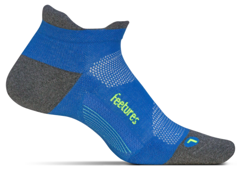 Feetures Elite Max Cushion Socks