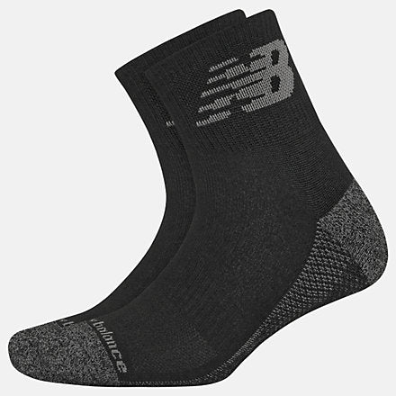 Cooling Quarter Sock