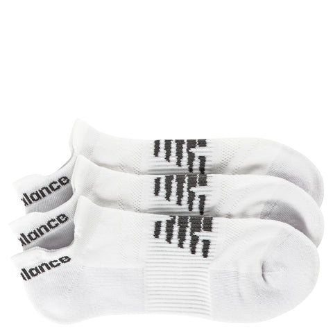 3pk Strategic Cushion Socks
