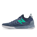 New Balance Fresh Foam Lav
