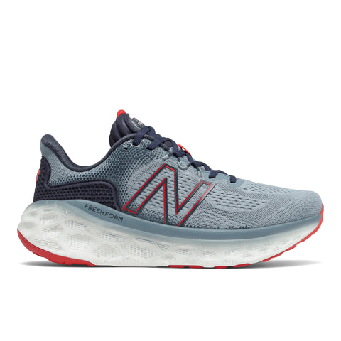 New Balance Fresh Foam More V3