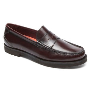 Rockport Modern Prep Penny Loafer
