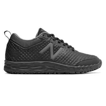 New Balance 806 Fresh Foam