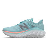 New Balance Fresh Foam More v2