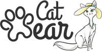Cat Wear Inc | Cat World Products