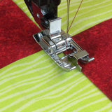Premium Quilting/Patchwork Foot