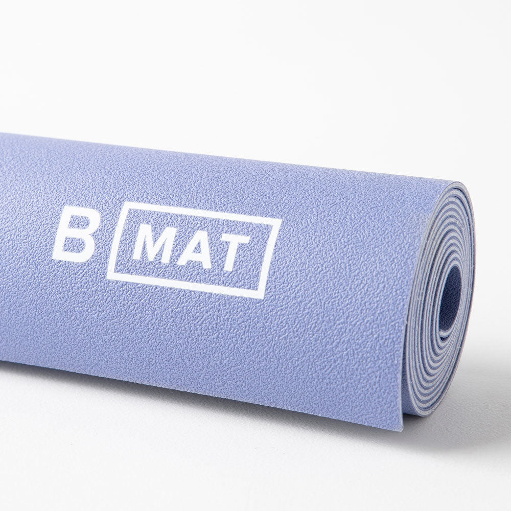 "B MAT Traveller (2mm - 71"")"