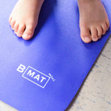 B MAT Mini - for kids