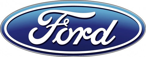 Ford, Ford Performance