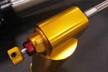Pro Plus Racing Coilovers 1989-1991 Honda Civic (EE/EF) for $1999.99 at Yellow Speed Racing, USA