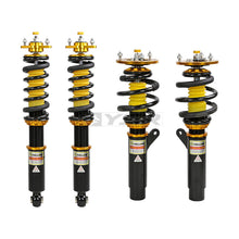 Dynamic Pro Sport Coilovers 1999-2006 BMW 3 Series (E46)