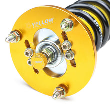 Dynamic Pro Sport Coilovers 1982-1988 BMW 5 Series (E28) for $979.00 at Yellow Speed Racing, USA
