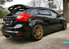 Dynamic Pro Sport Coilovers 2013-2018 Ford Focus ST for $979.00 at Yellow Speed Racing, USA