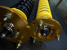 Dynamic Pro Gravel Rally Coilovers (1 Way) - Scion