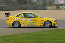 Dynamic Pro Sport Coilovers 2001-2006 BMW M3 (E46) for $979.00 at Yellow Speed Racing, USA