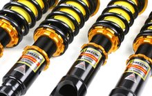 Dynamic Pro Sport Coilovers 1998-2000 Ford Escort ZX2 (2 Wheel Drive) for $979.00 at Yellow Speed Racing, USA