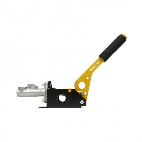 Yellow Speed Racing Hydraulic Handbrake for $189.99 at Yellow Speed Racing, USA