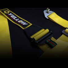 6 Point Racing Harness for $269.00 at Yellow Speed Racing, USA