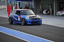 Premium Competition Coilovers 2007-2014 Mini Cooper / Cooper S (R56)