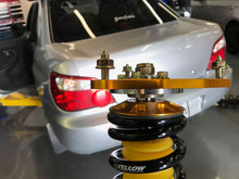 Dynamic Pro Sport Coilovers 2005-2007 Subaru Impreza WRX STI (GD) for $979.00 at Yellow Speed Racing, USA