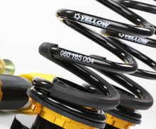 Dynamic Pro Sport Coilovers 1997-2004 Porsche Boxster (986) for $1099.00 at Yellow Speed Racing, USA