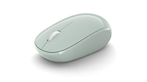 Microsoft Bluetooth Mouse Mint