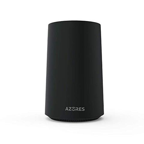 AZORES AX1800 Smart WiFi 6 Dual Band MU-MIMO Wireless Router