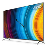 "VIZIO P-Series 75"" Quantum 4K HDR Smart TV (P75Q9-H61)"