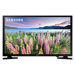 SAMSUNG 40 inches LED Smart FDHTV 1080P (Renewed)