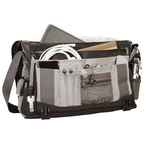 AOP3D PREMIUM Messenger Bag