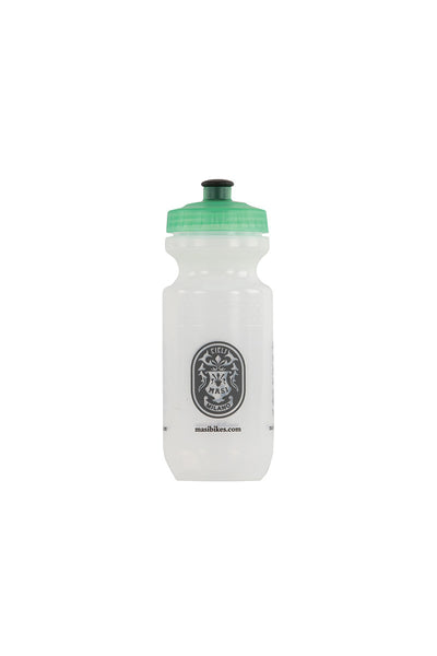 Masi Water Bottle