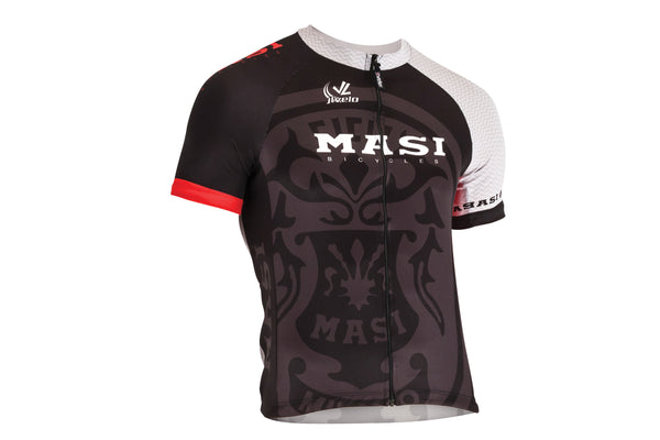 masi 2014 jersey front.