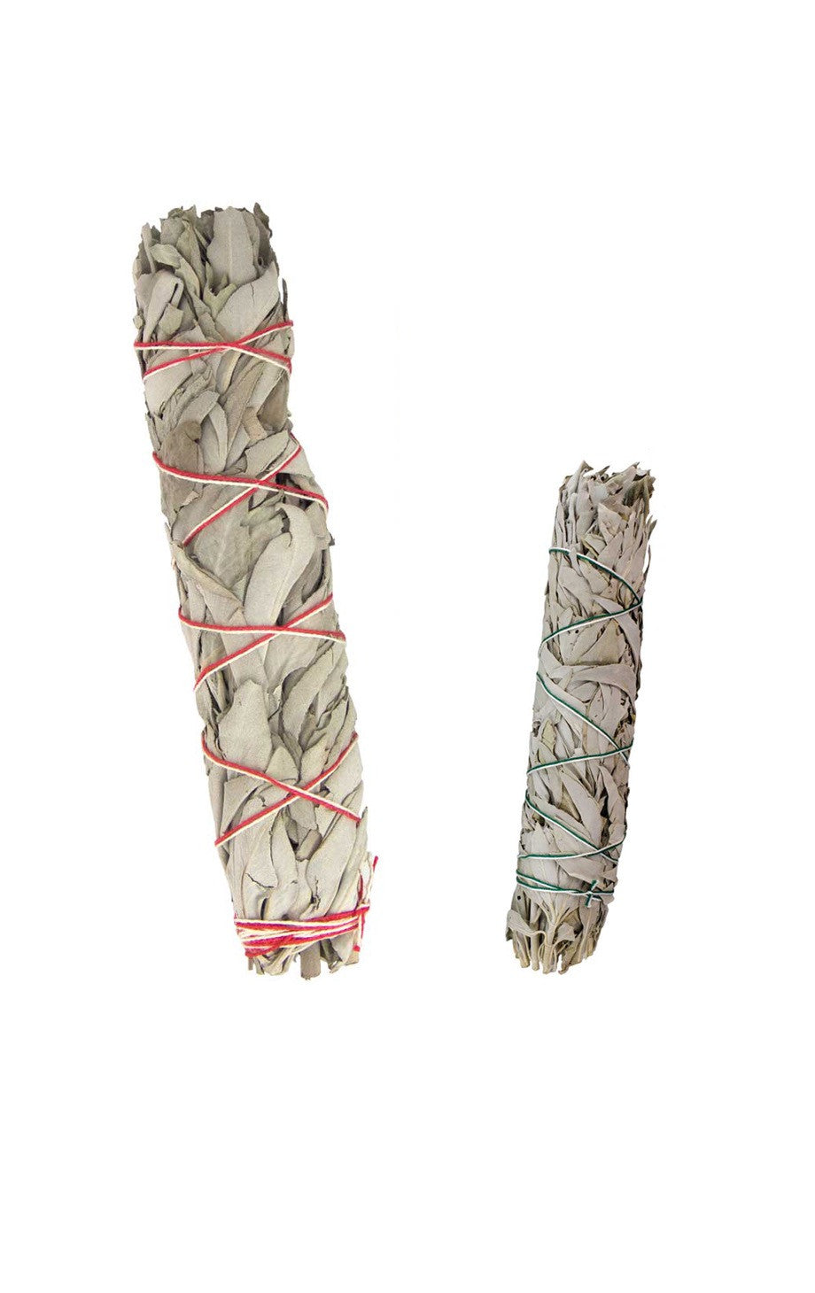 Smudge Sticks - White Sage