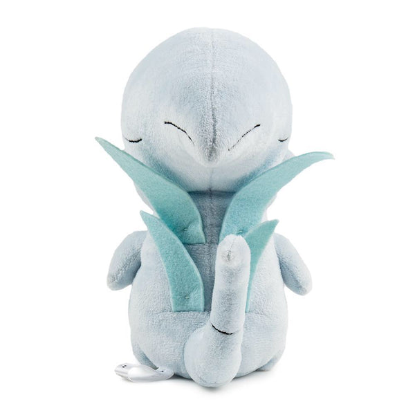 "ALIEN COVENANT 8"" PLUSH"