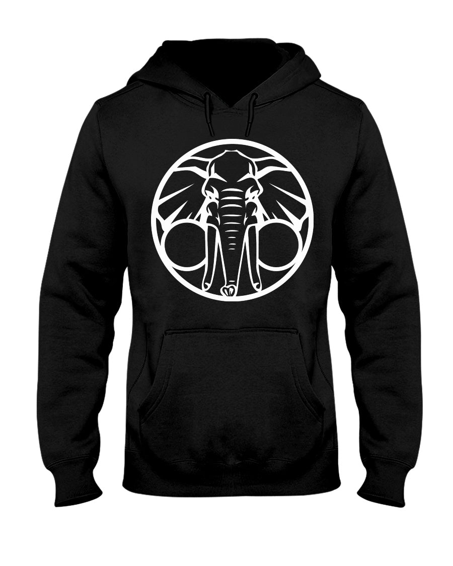 We Are Triumphant Hoodie