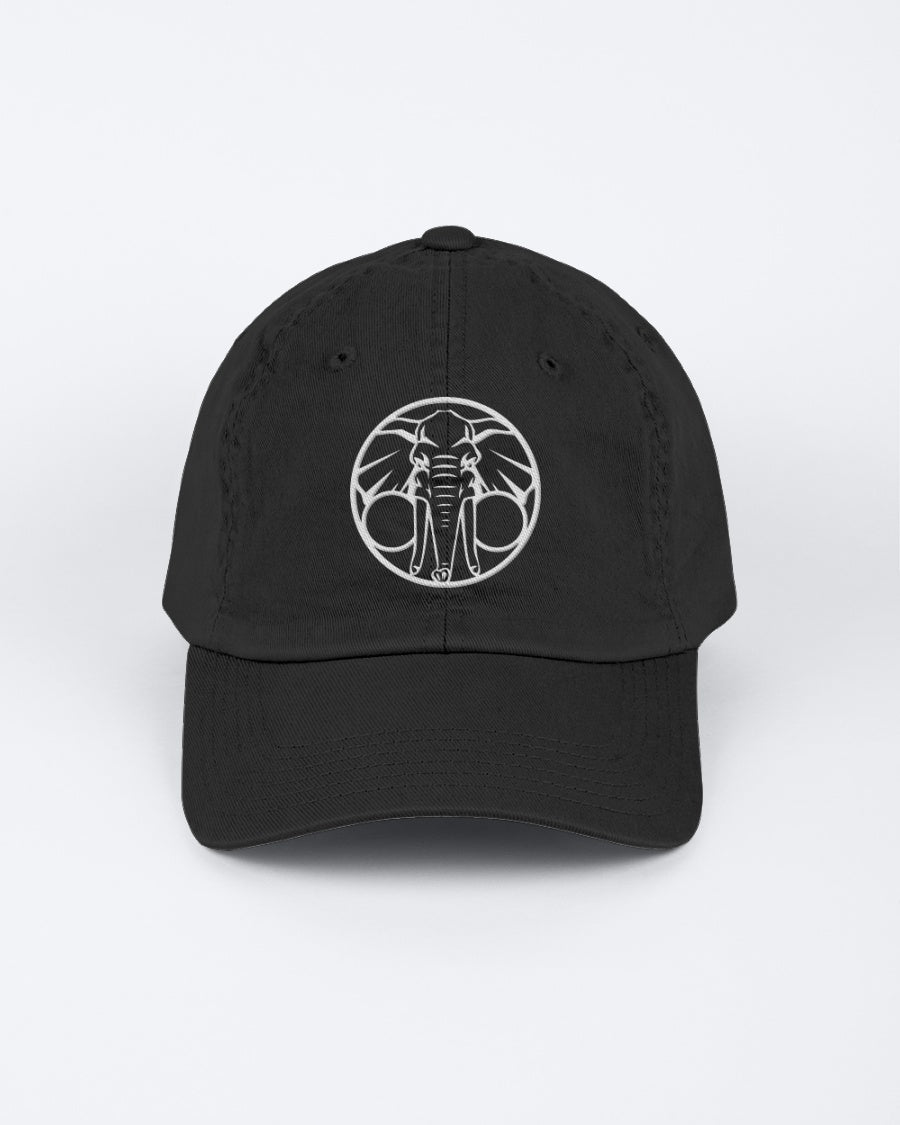 We Are Triumphant - Dad Hat