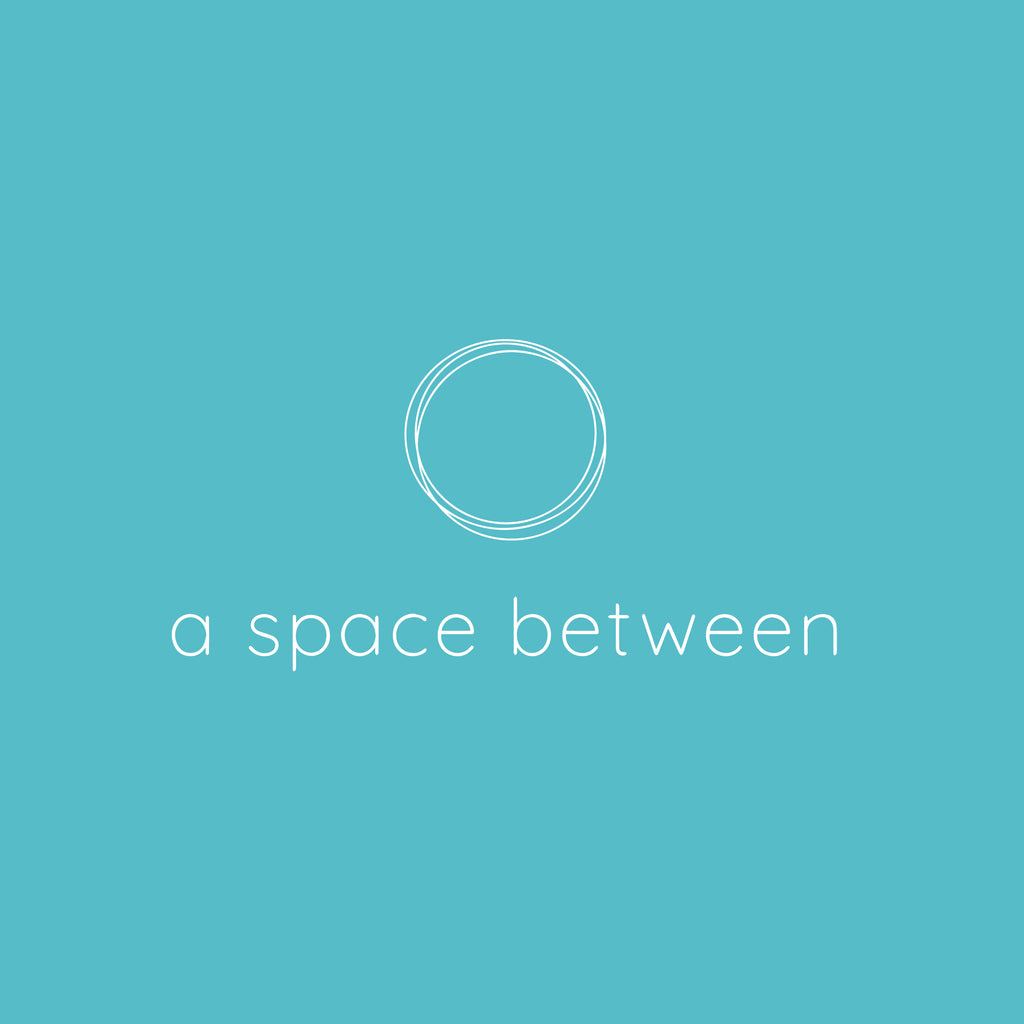 CREATIVITY: A SPACE BETWEEN