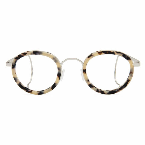 London Fields | Spectacles
