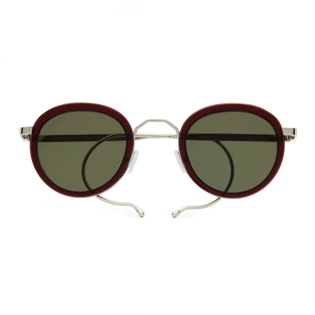 London Fields | Sunglasses