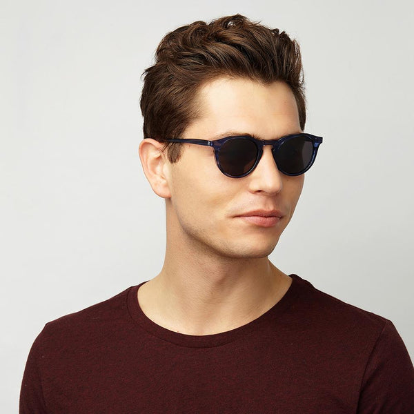 Kallio Medium | Sunglasses