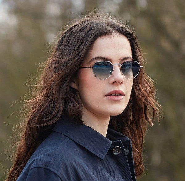 Lymington | Sunglasses