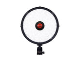 ROTOLIGHT AEOS - 2 LIGHT KIT - Dansk AV-teknik
