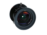 SLR Magic 8mm f:4 (Mft-Mount) - Dansk AV-teknik