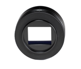 SLR Magic Anamorphot Adapter 1.33x, 40 - Dansk AV-teknik